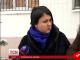 Адвокатів Корбана викликали на допит до столичної прокуратури протизаконно