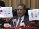 Генеральний прокурор зняв усі обвинувачення з прем'єр-міністра Малайзії