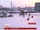 У Дніпропетровську оголосили війну стихійним гіркам для катання