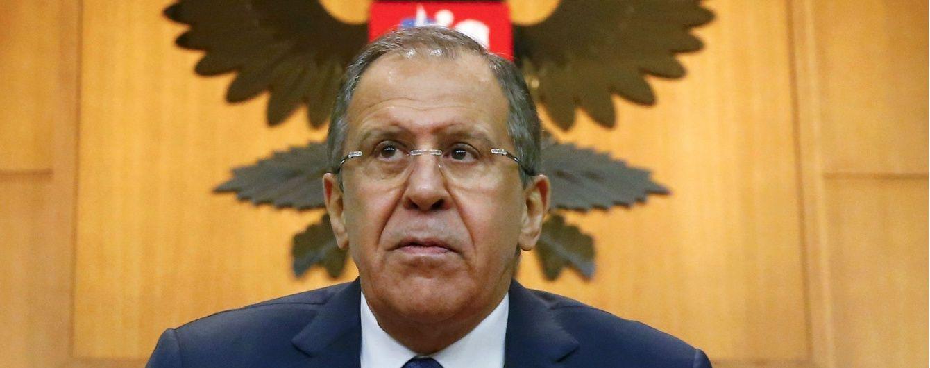США можуть остаточно зруйнувати відносини з Росією, якщо запровадять нові санкції - МЗС РФ