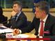 У Брюсселі українські чиновники переконують європейців в успішності реформ