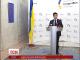 Павло Клімкін ініціює зустріч країн-підписантів Будапештського меморандуму
