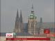 Надзвичайний саміт через міграційну кризу скликає Вишеградська четвірка