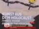 Сьогодні в світі вшановують жертв Голокосту