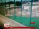 40 ув'язненим вдалося втекти із найбільшої в'язниці Бразилії