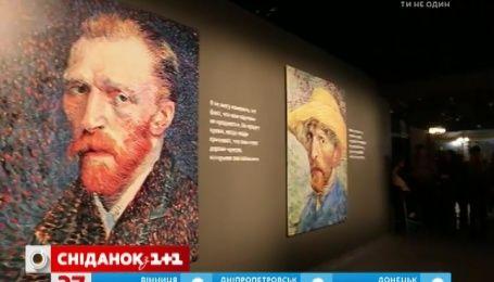 Дівчата «на лабутенах» отримають безкоштовний вхід на виставку Ленінград у Москві