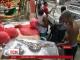 Останні приготування до карнавалу тривають у Ріо-де-Жанейро