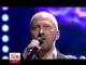 Автор пісні Wonderful life Колін Вірнкоумб помер після автокатастрофи