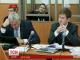 Одразу чотири українці свідчитимуть на захист Надії Савченко