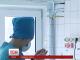 В Україні офіційно оголосили епідемію грипу
