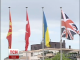 ПАРЄ дозволила Україні вводити санкції проти депутатів, які їздять в Крим