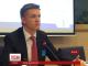 Заступник глави АП Шимків у Європарламенті розповів про реформи в Україні