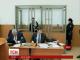 Одразу чотири українці дають нині свідчення на захист Савченко