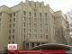 Україна ініціює зустріч країн Будапештського меморандуму