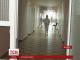 У Житомирі після застілля у кафе грузинської кухні шестеро людей потрапили у лікарню