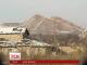 У Мар'їнці бойовики вступили в тригодинний бій з силами АТО