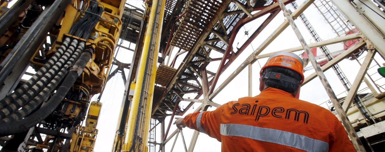 Іран готується стати потужним постачальником газу до Європи