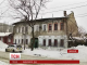 У Миколаєві під вагою снігу обвалився дах двоповерхового багатоквартирного будинку