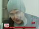 Сьогодні Надія Савченко вперше гучно посварилася з російськими прокурорами на суді