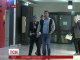 У Генуї пройшло закрите слухання щодо екстрадиції колишнього депутата Ігоря Маркова в Україну