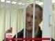 Михайло Кошляк залишатиметься під вартою до 27 лютого