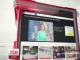 Оновлений сайт ТСН.ua надає користувачам більше можливостей