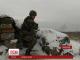 Найінтенсивніші бої тривають в районі Донецького аеропорту