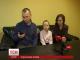 У київській школі розгорівся скандал через аудіозапис