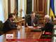 Сьогодні у Люксембурзі оголосять рішення у справах українських високопосадовців часів Януковича
