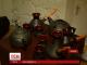 У Чернівцях вирішили продати на аукціоні роботи Слов'янських керамістів