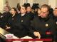 Литовський суд почав розглядати справу про зіткнення у Вільнюсі у 1991 році