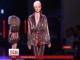 У Парижі триває тиждень моди