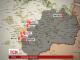 Бойовики поновили вогонь на Луганському напрямку