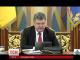 Росія як і раніше залишається головною військовою загрозою для України