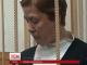 Директору української бібліотеки в Москві продовжили домашній арешт ще на три місяці
