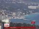 Human Rights Watch назвала ситуацію з правами людини у Криму репресивною