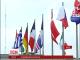 НАТО посилить боротьбу з російською пропагандою