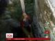В Індії туристка впала до колодязя, намагаючись сфотографуватися