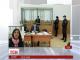 Захист Надії Савченко сьогодні представить нового свідка у справі льотчиці