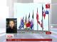 Сьогодні генсек НАТО Столтенберг оприлюднить доповідь за 2015 рік
