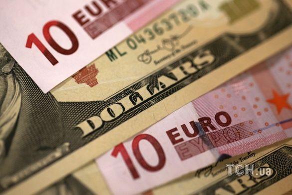долар, євро, валюта_8