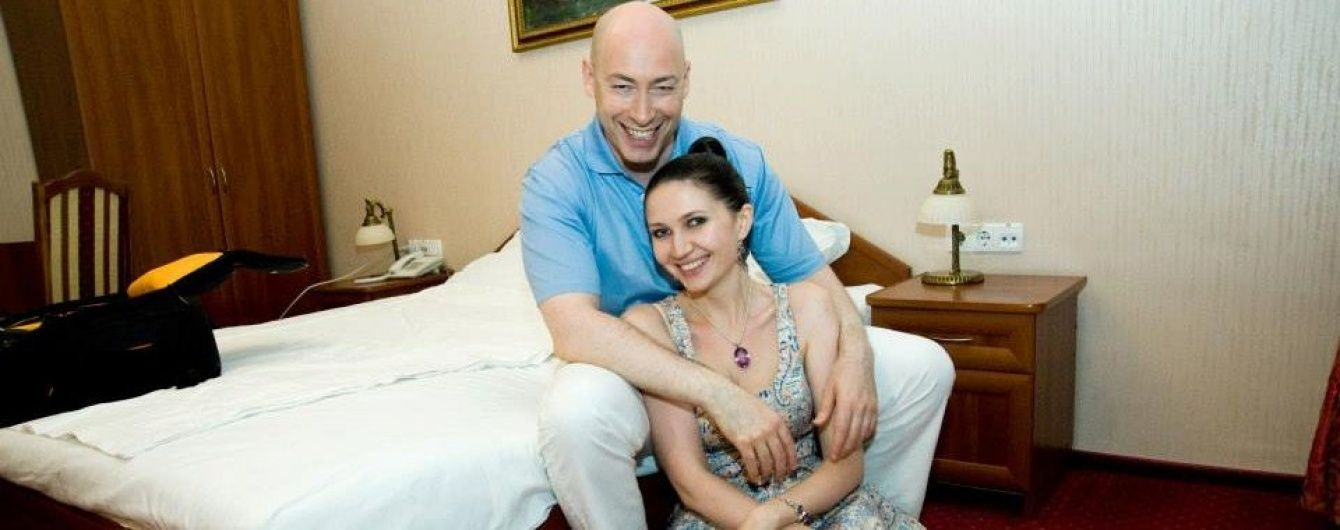 Русское инцест порно