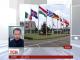 Звіт за 2015 рік сьогодні оприлюднюють у НАТО