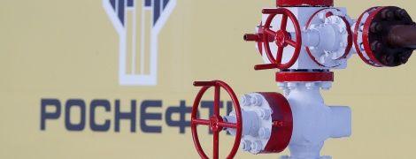 """На кіностудії Довженка заявляють про передачу їхньої землі пов'язаній з """"Роснефтью"""" компанії"""