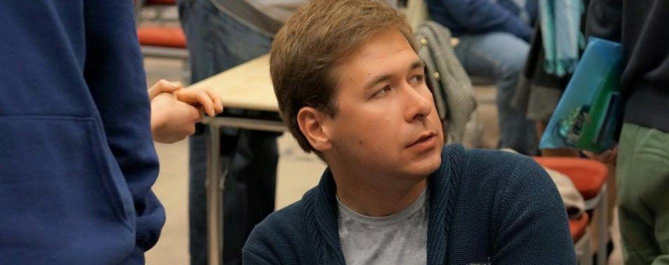 Адвокат Новиков пояснив, як убивство Грабовського може загальмувати звільнення Савченко