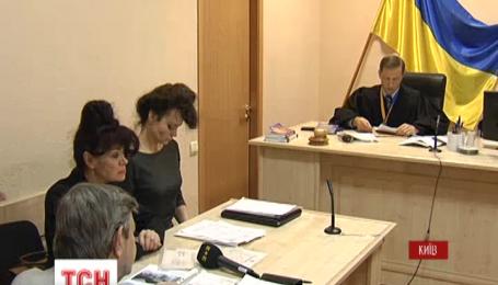З київської квартири виселяють родину, що мешкає там понад 20 років