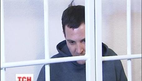 Мужчина, который совершил ДТП, а затем ударил ножом женщину-водителя, два месяца проведет в СИЗО