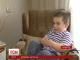Кіровоградська волонтерка терміново шукає гроші на порятунок шестирічного сина