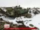 Бойовики на Донбасі підтягли на передову зброю великого калібру
