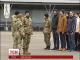 Міноборони України до кінця березня визначати масштаби сьомий хвилі мобілізації
